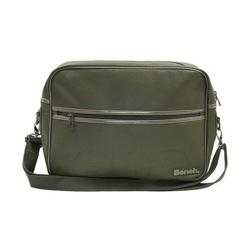 torba BENCH - Appleford Dark Khaki (KH033) rozmiar: OS