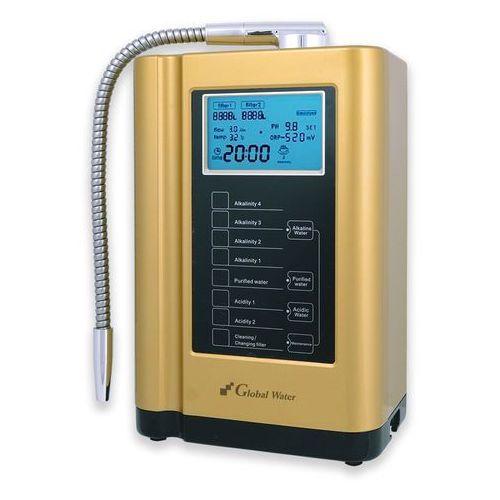 Global water Jonizator wody ehm-729