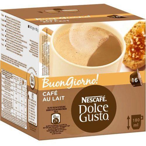 Nescafe dolce gusto cafe au lait (7613033174711)