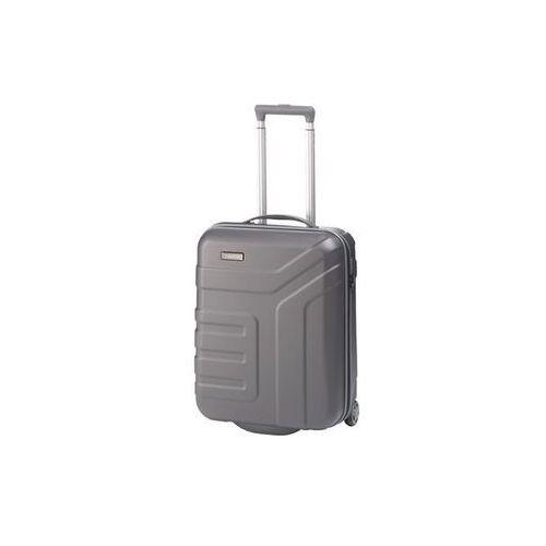 vector walizka mała 44l anthrazit 2-koła marki Travelite