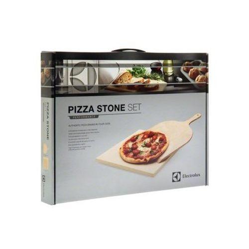 Kamień do pizzy ELECTROLUX E9OHPS01 (7321422645239)
