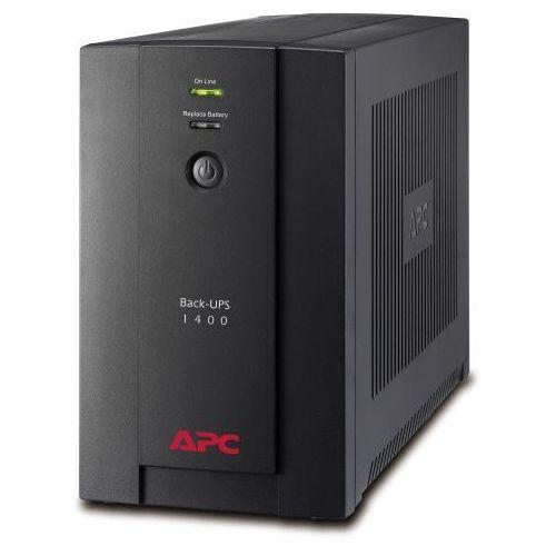 UPS APC BX1400UI, EC50-18413