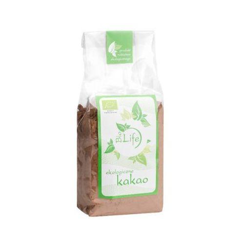 150g kakao bio marki Biolife