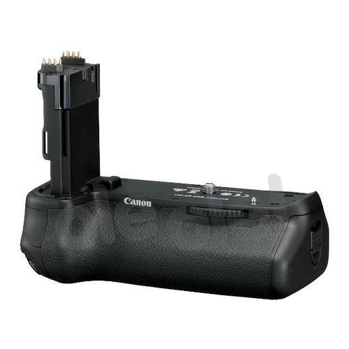 Canon BG-E21 - produkt w magazynie - szybka wysyłka! (4549292087512)