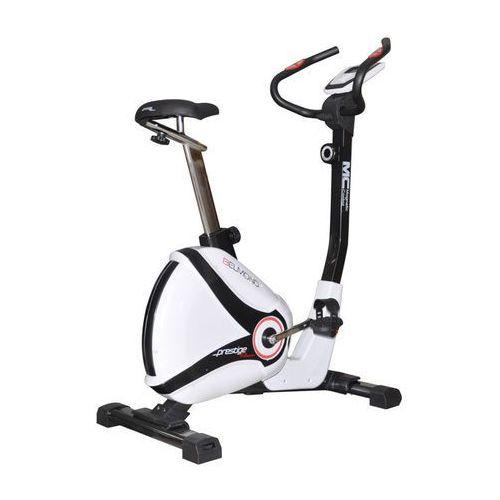 Axer Sport Belmond A1266