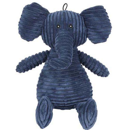 Super miękka zabawka dla psa - fellows elly marki  marki Happypet
