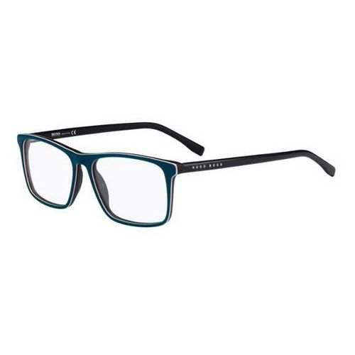 Okulary Korekcyjne Boss by Hugo Boss Boss 0764 QHY, kup u jednego z partnerów