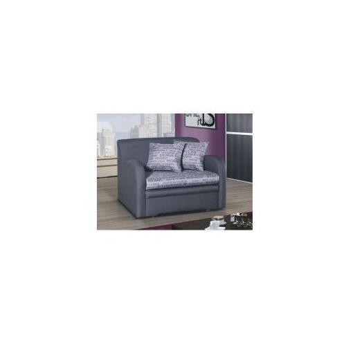 Sofa Fotel rozkładany Asia I bonel
