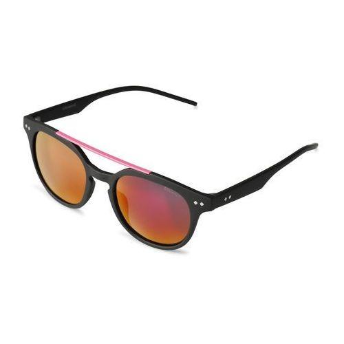 Okulary przeciwsłoneczne uniseks - pld1023s-62 marki Polaroid
