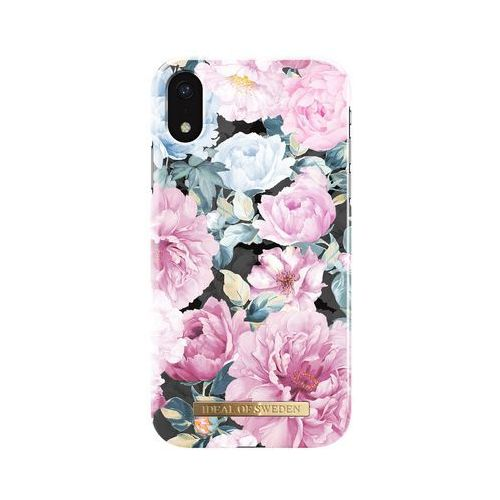 iDeal Fashion Case iPhone Xr (peony garden) (7340168703560)