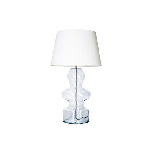 Lampa stołowa TORINO L012031230, L012031230