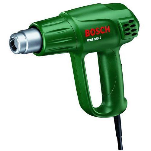 Bosch PHG 500-2 - ponad 2000 punktów odbioru w całej Polsce! Szybka dostawa! Atrakcyjne raty! Dostawa w 2h - Warszawa Poznań, 060329A008