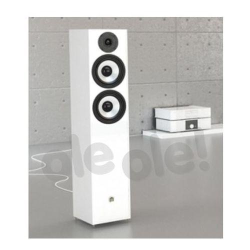 Pylon Audio Pearl 25 (biały połysk) 2 szt., kolor biały