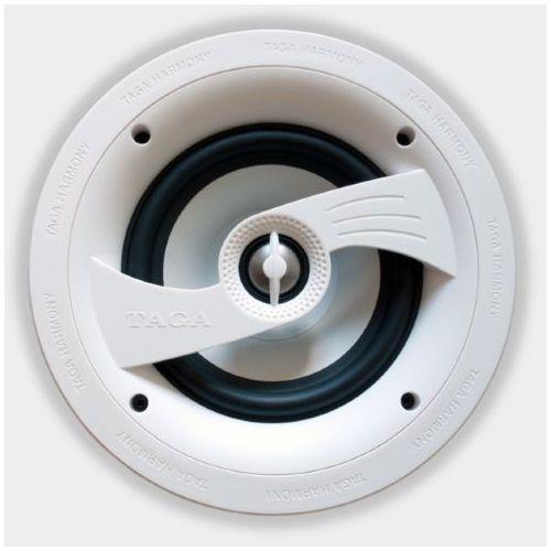 Taga Harmony Platinum 100R, 316