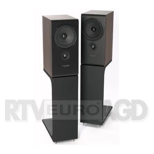 opal monitor (orzech) 2 szt. marki Pylon audio