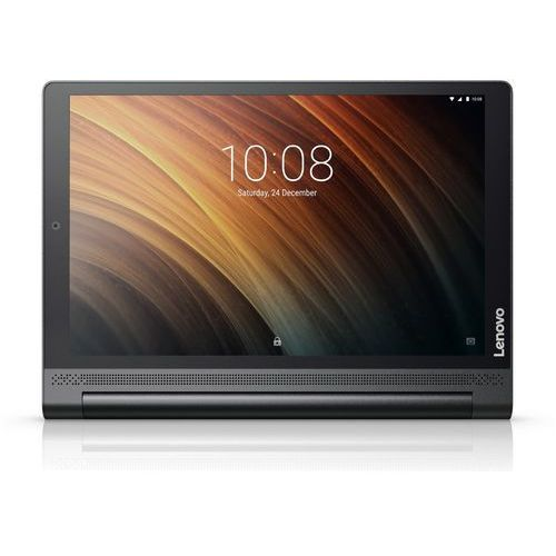 OKAZJA - Lenovo Tab 3 10 Plus 32GB