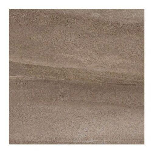 Gres polerowany Eclipse Ceramstic 60 x 60 cm jasny brązowy 1,44 m2 (5907180100269)