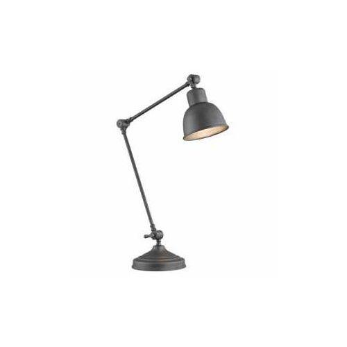 Argon 3195 - Lampa stołowa EUFRAT 1xE27/60W/230V