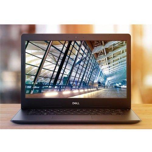Dell Latitude N063L349014EMEA