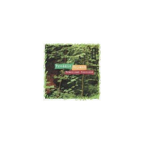 Fresh sound Brazilian rosewood (8427328420358)