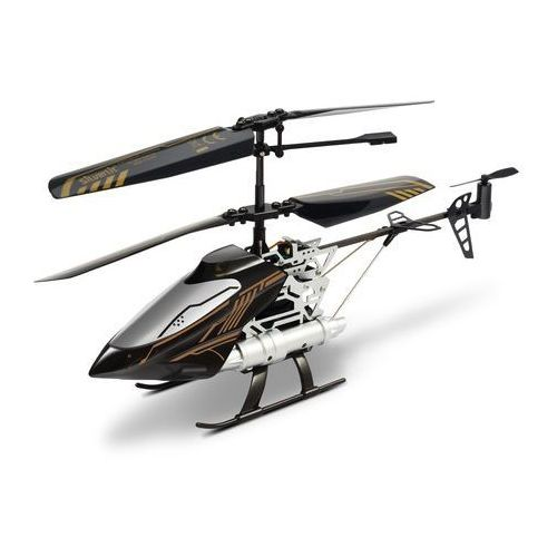 Helikopter sterowany I/R Hover Dragon (4891813846703)