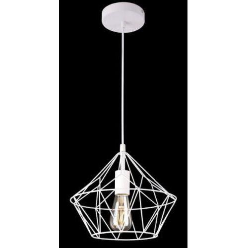 Max light Bell i wisząca maxlight p0210