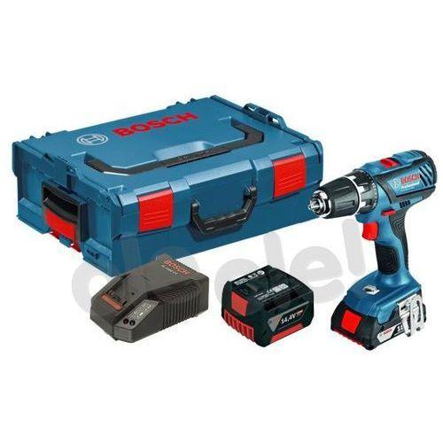 Bosch GSR 18-2 LI Plus. Najniższe ceny, najlepsze promocje w sklepach, opinie.