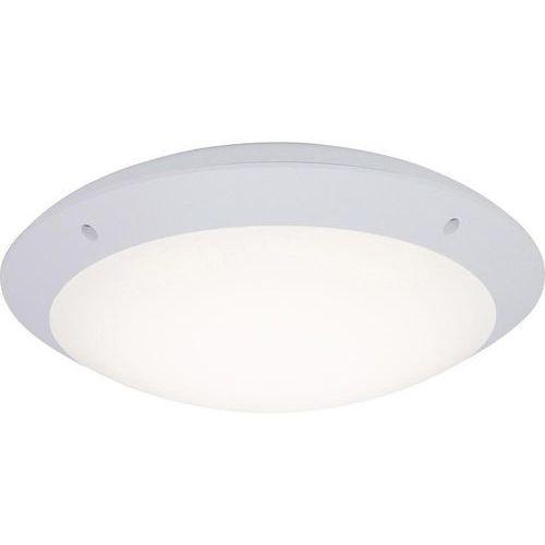 MEDWAY-Kinkiet lub Plafon zewnętrzny LED Ø30cm (4004353237058)