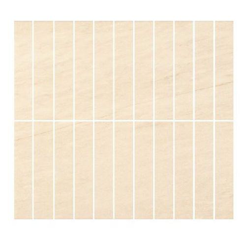 Opoczno Mozaika effecta beige (5901771356417)