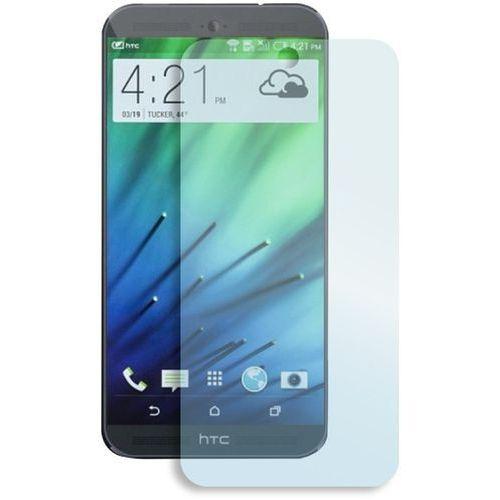 Szkło hartowane VAKOSS do HTC One M10 (5902188756722)