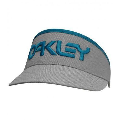Czapka z daszkiem high visior marki Oakley
