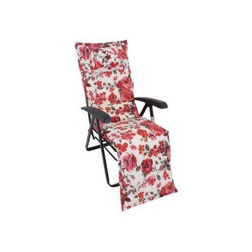 Patio Fotel ogrodowy messina lux plus