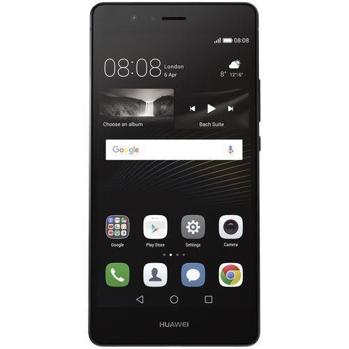 OKAZJA - Huawei P9 Lite