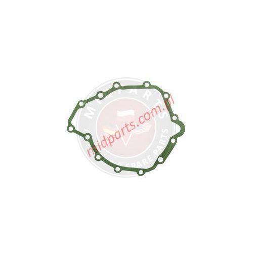 01j uszczelka przedniej obudowy oem: 01j301461b marki Midparts