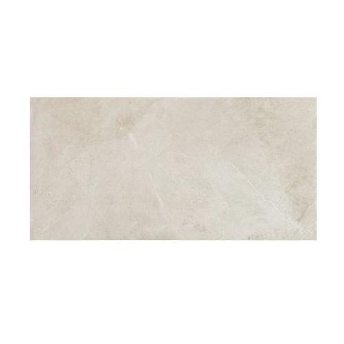 Gres szkliwiony remos white ii 119.8 x 59.8 marki Arte