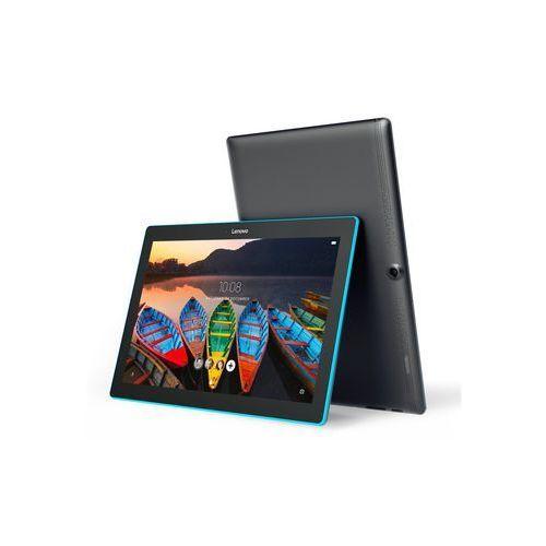 Lenovo Tab 3 10 X103F 16GB. Tanie oferty ze sklepów i opinie.