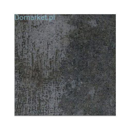 Lavita Płytka grafit brokat oneway night lappato gat.1 60x60