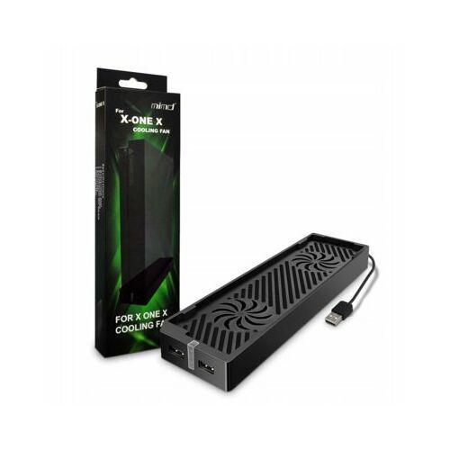 Podstawka chłodząca MIMD do Xbox One X (8201712284029)