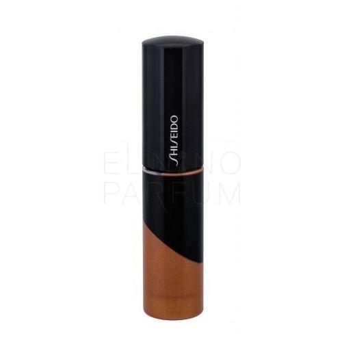 lacquer gloss błyszczyk do ust 7,5 ml dla kobiet br301 marki Shiseido