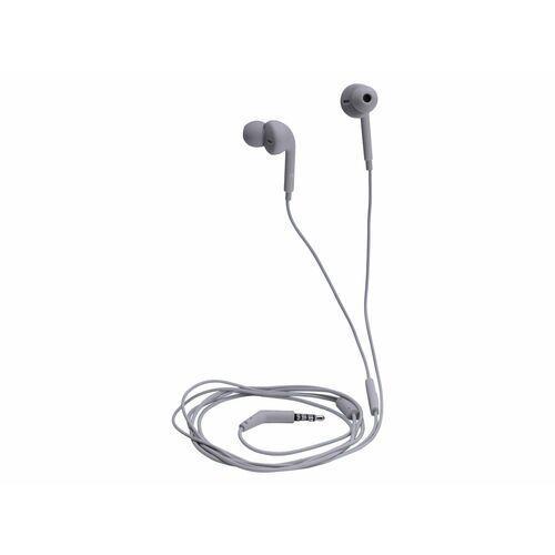 SILVERCREST® Słuchawki douszne IN-EAR SKG 2 A1, 1 par