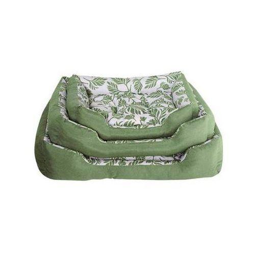 legowisko flora set 1 50cm- rób zakupy i zbieraj punkty payback - darmowa wysyłka od 99 zł marki Comfy