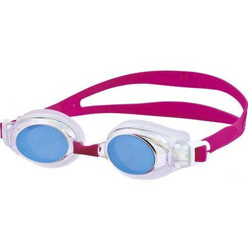 Swans FO-X1PM Pink/clear blue (4984013190469)