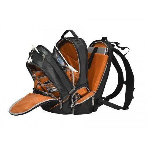 Everki plecak na laptopa 15-16cali ekp119 flight (0874933002055)