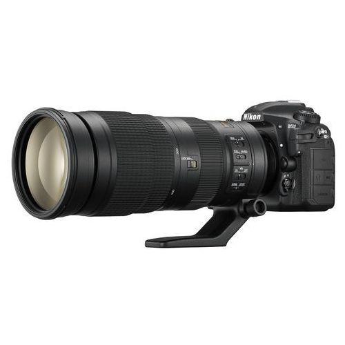 Nikon D500. Tanie oferty ze sklepów i opinie.