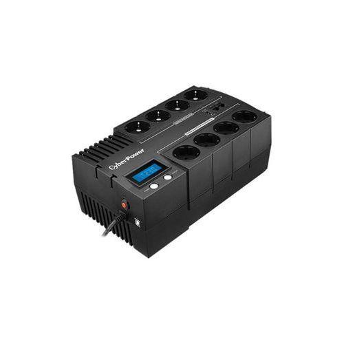 CyberPower BR1000ELCD, BR1000ELCD