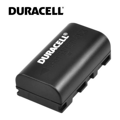 akumulator do kamery 7.4v 750mah 5.6wh dr9918a marki Duracell