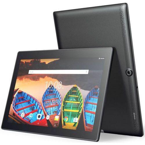 Lenovo Tab 3 Business 10.1 32GB LTE. Tanie oferty ze sklepów i opinie.