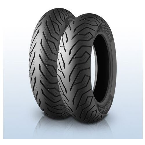 MICHELIN OPONA 120/70-14 CITY GRIP F 55S