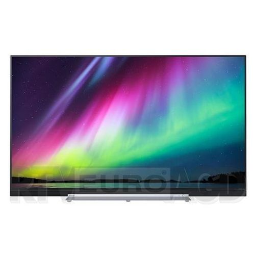 TV LED Toshiba 55U7863