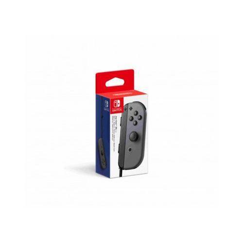 Nintendo Kontroler  switch joy-con prawy szary (0045496430573)